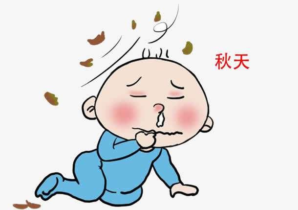 孩子感冒,父母学会这几招,少去医院,少吃药