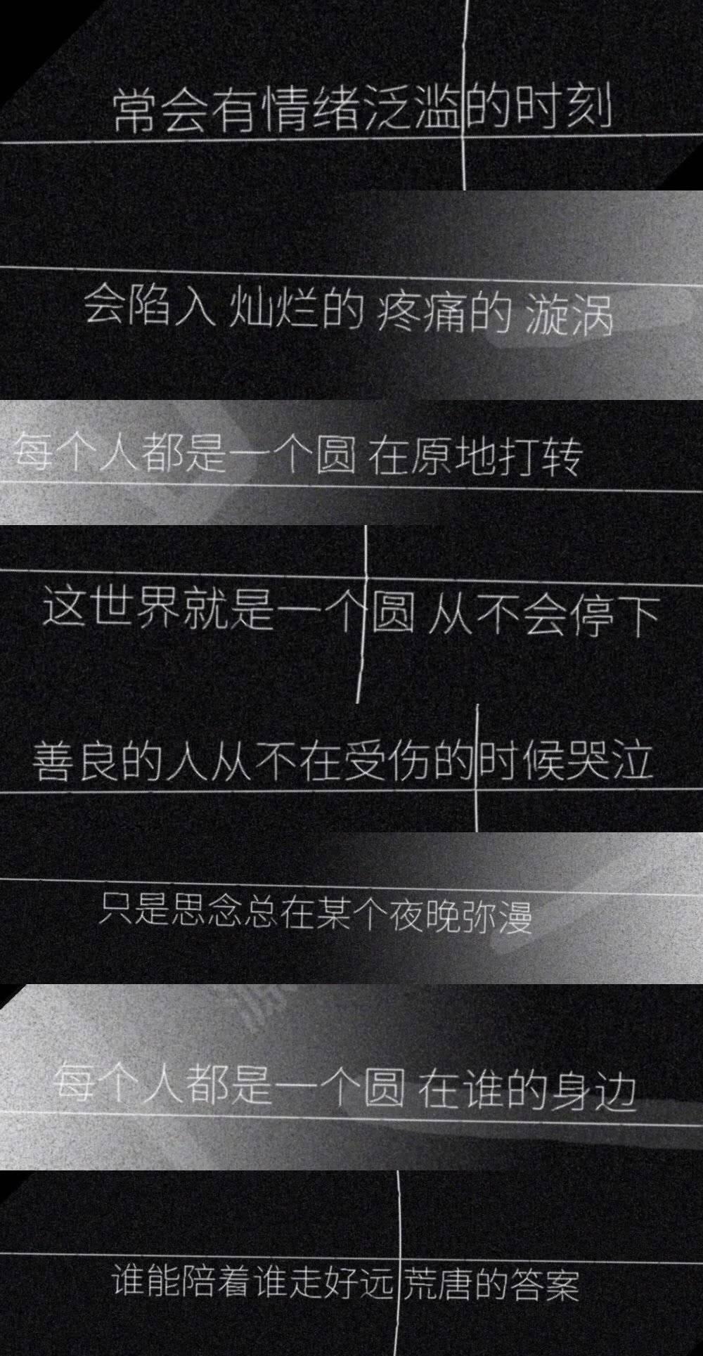 王源新歌发布当天是一个重要的纪念日,粉丝猜测他会发三次微博