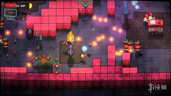 开发者发布自己游戏的破解版后 正版销量暴涨400%!