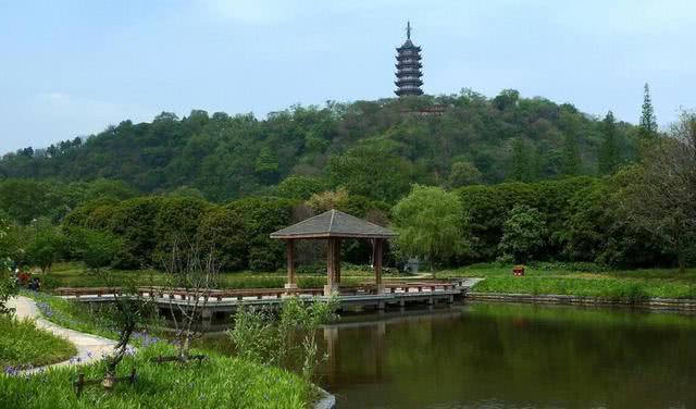 江苏最有可能合并的两座城市,一旦成功,未来或成为一座特大城市