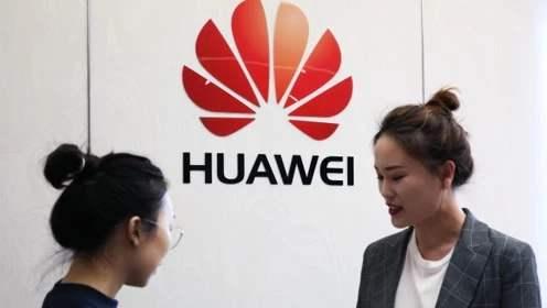 <b>超越美企、肩比华为!又一中国企业实现弯道超车:问鼎全球第一!</b>