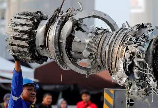 2起空难346人死,客机存致命缺陷,波音向遇难者赔五千万美元