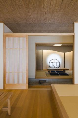 难怪日本无床卧室被当主流!知道无床的好处这么多后,我都想学了