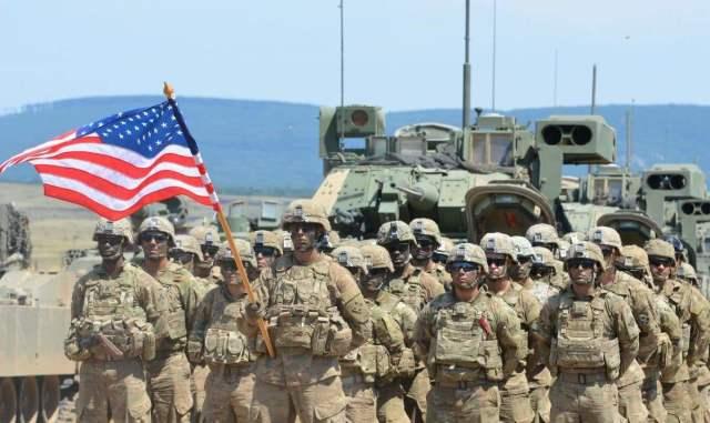 手握美制导弹,库尔德人开始游击战?土耳其防不胜防,损失惨重