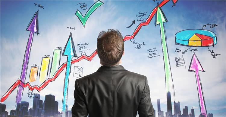 速卖通新品如何定价,让产品有竞争力更好出单?