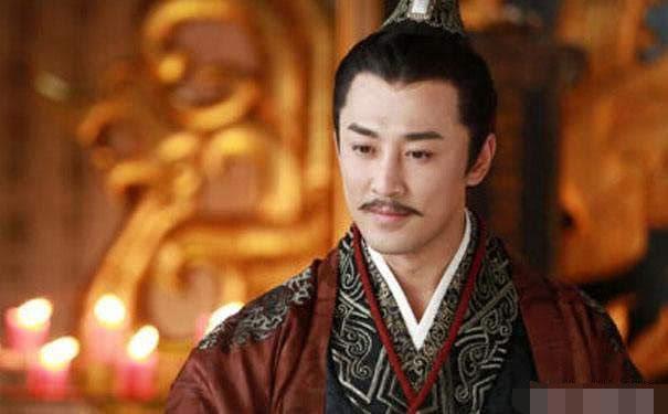 中国最霸气皇帝,在位54年打了43年仗,谁敢挑事就撵着打谁!