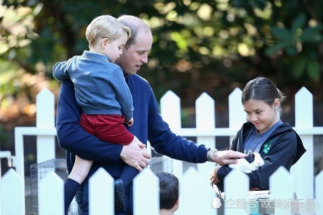 王室明年可能双喜临门,凯特王妃生第四胎,梅根马克尔迎来二胎!