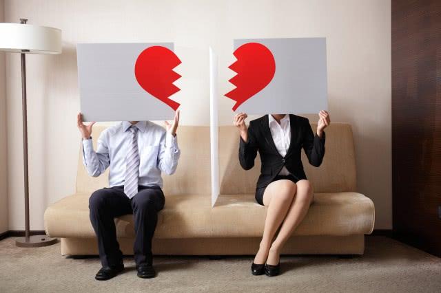 40岁离婚男人的心理其实他们有这些想法