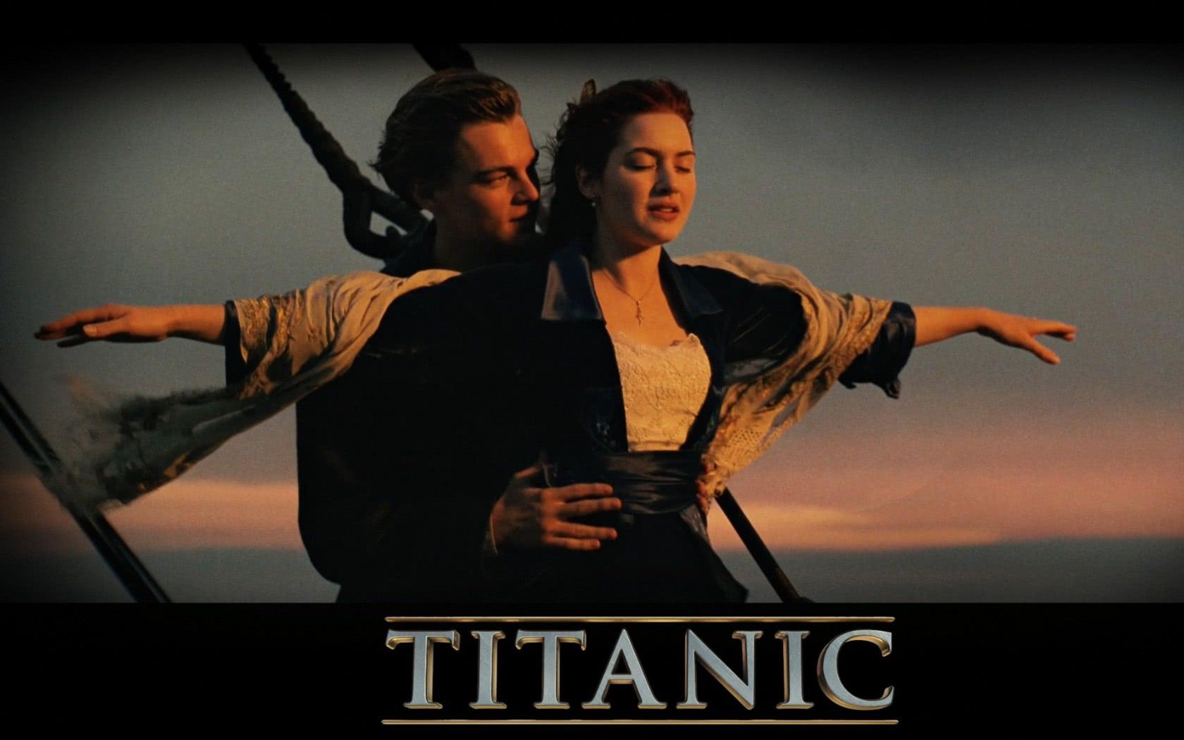 为何泰坦尼克号沉没至今,却无人敢去打捞科学家:碰都不敢碰!