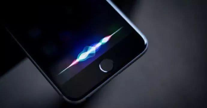 网易云音乐重新上架App Store;网上造谣者将被列入失信主体黑名单