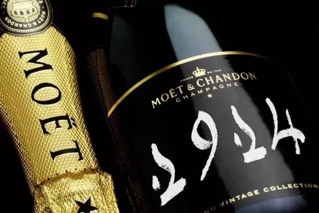 为什么香槟有年份和无年份之分? - 红酒百科全书 - 红酒百科全书