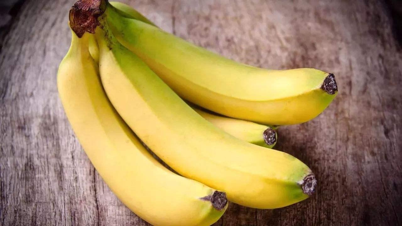 香蕉发黑还能吃吗?会不会致癌?3个常识早知早受益