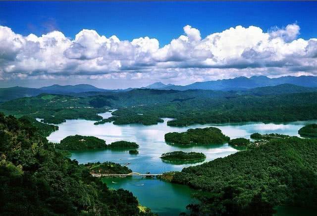 广州被遗忘的一个湖泊,已有六十多年历史,发展作用丝毫不能小觑