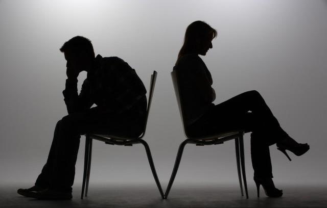 女朋友分手了怎么挽回 四种方法帮你追回爱情