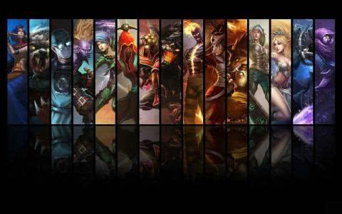 fg电子游戏官方网站