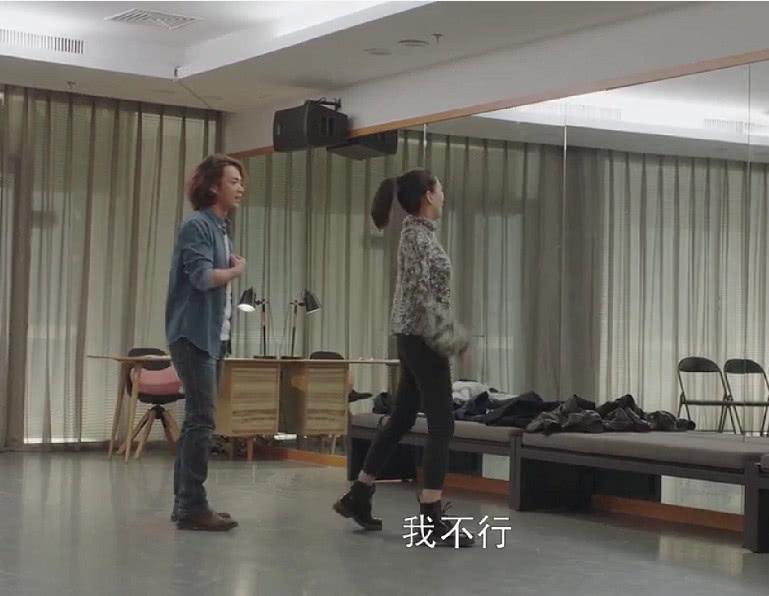 《小欢喜》:小梦注定会和乔卫东分手,但宋倩未必会轻易同意复婚