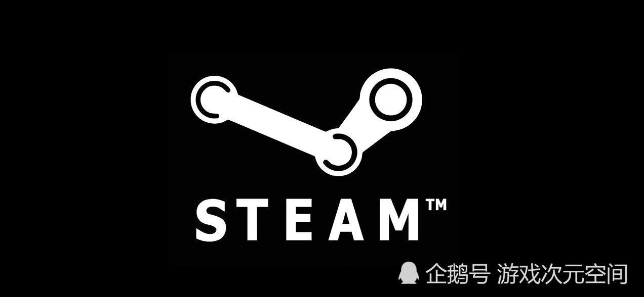 Steam开始整治hentai游戏 多款游戏被要求改名或锁区