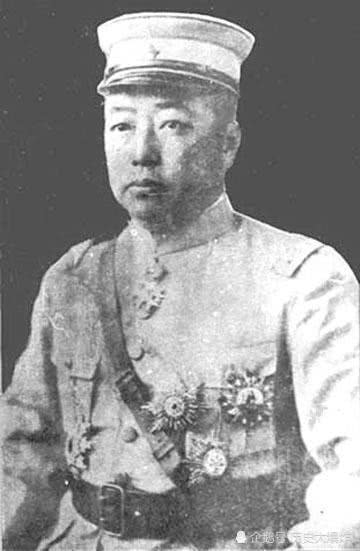 东北军往事:杨宇霆号称第一军师,为何结局悲惨自作孽不可活