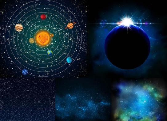 人类没找到四维空间入口,怎么断定宇宙有11维度怎么发现的