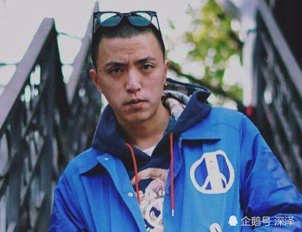 《中国新说唱》三位复活赛冠军:杨和苏卷土重来,艾热赢得冠军!