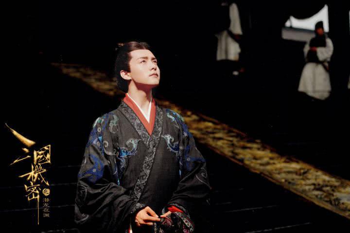 <b>曹操到底为什么要将自己的女儿嫁给汉献帝</b>