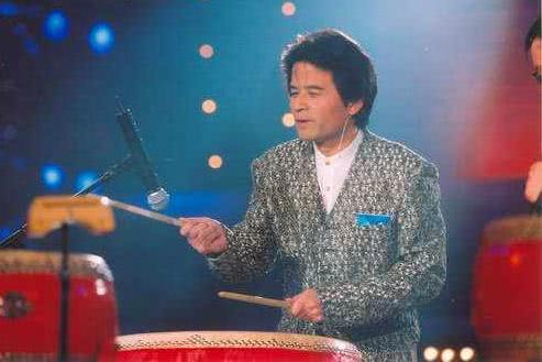 毕福剑与《星光大道》选手聚会秀书法,倪萍赵忠祥也是资深书画家