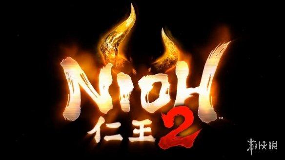 《仁王2》难度不减当年 3500人参与试玩通关率仅5%!