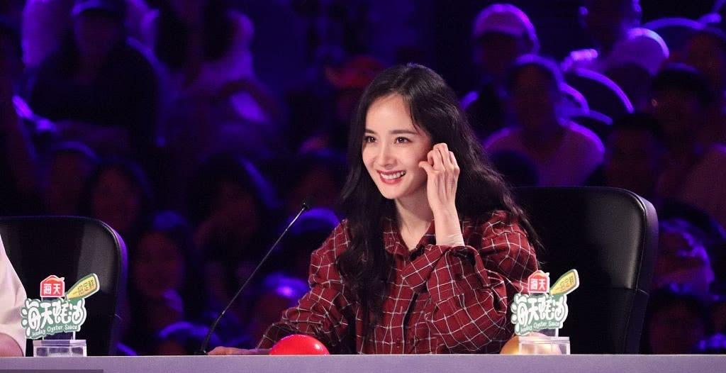 娱评:中国达人秀第六季二舅沈腾美女杨幂带你一起实现梦想创奇迹