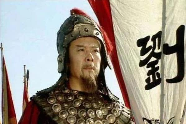 <b>陆逊打败刘备是不是以少胜多?演义与历史完全是两回事</b>