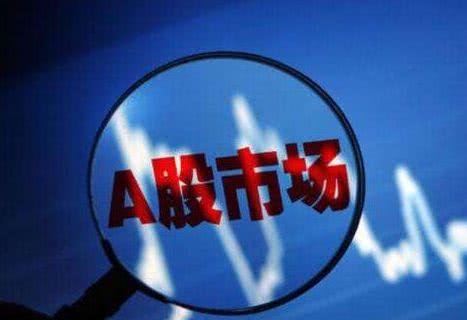京沪高铁盈利五年才上市不愧是中国的一张名片