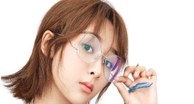 【一山锋光】既会演戏又会唱歌,一个大气的女孩子,这就是杨紫