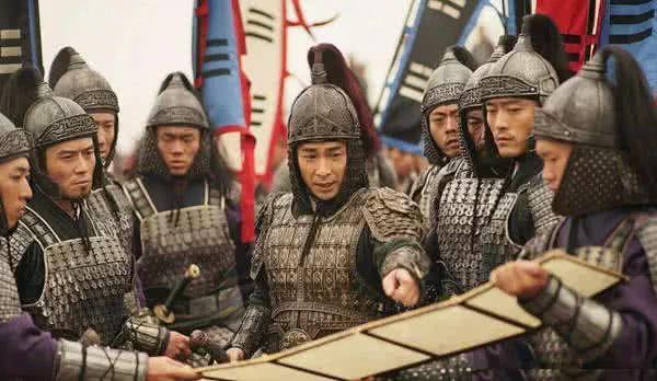 古代打仗,士兵都抢着站第1排,他们不怕死吗?原来有这么多好处