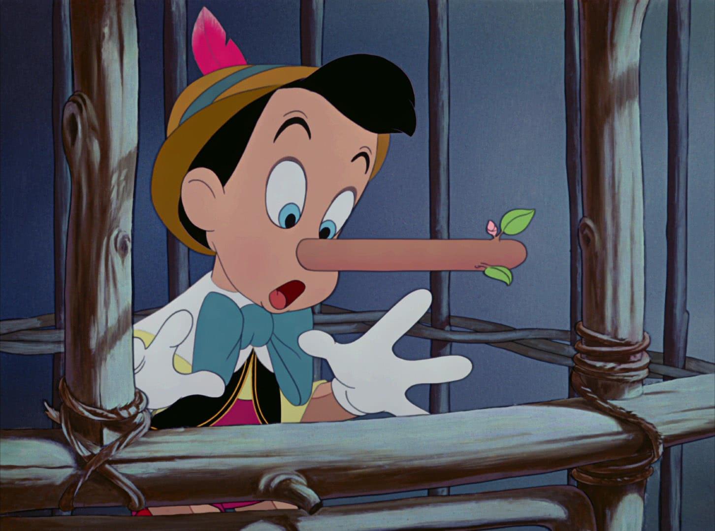 孩子犯错后撒谎怎么办,不要急于指责,适当引导能使孩子坦诚相待