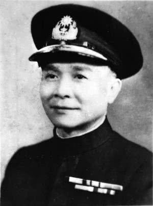 拒不降日,中国独脚将军率驻港英军冒死突围