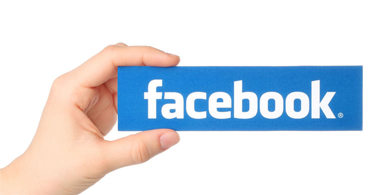 Facebook广告如何提升效果,技术大佬总结了这么11个方法