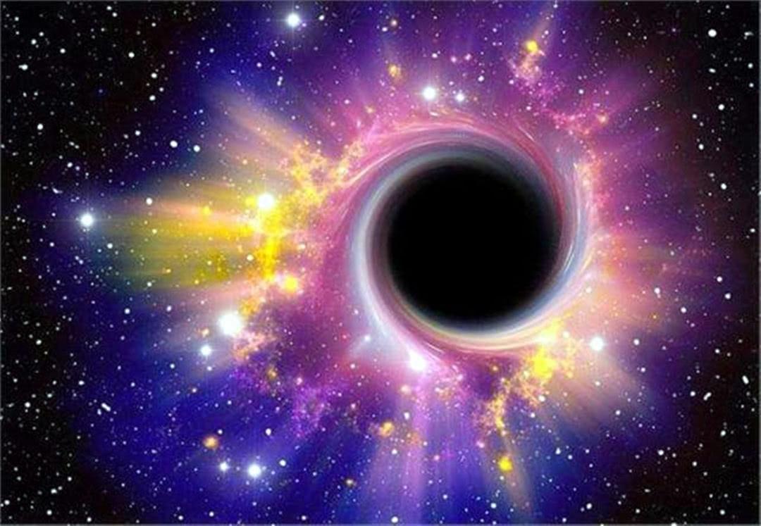 《道德经》中的天门地户在哪里,空谷幽灵才是宇宙大道?