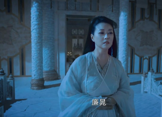 廉晁那么爱荼姚,为何他生死不明,荼姚却能嫁给太微做天后?