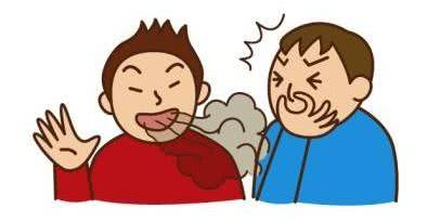 """身体这三处地方发""""臭"""",说明你脾虚湿气重,你中招没?"""