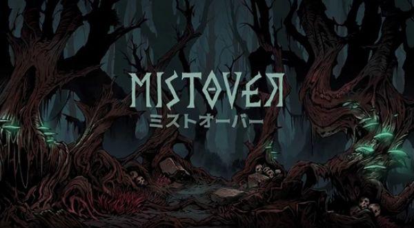 蓝洞公布RPG新作《漩涡迷雾》 10月10日登陆Switch