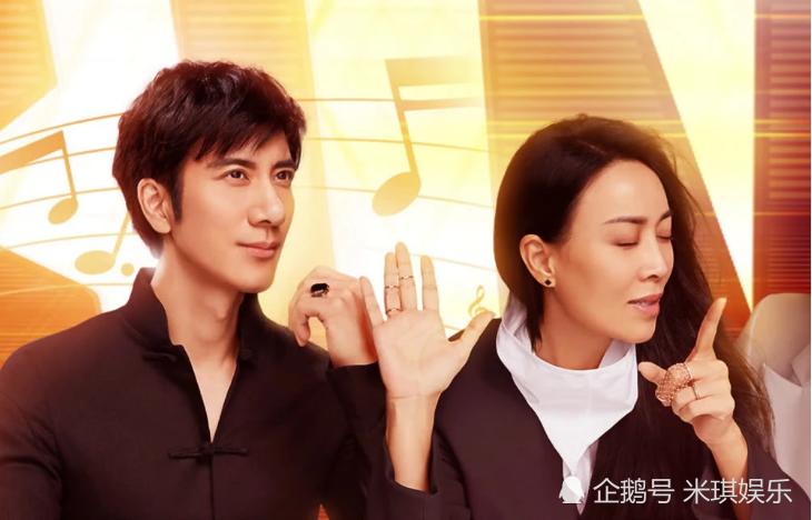 《好声音》刘美麟并非黑马,她在这点跟姚贝娜相似,王力宏捡到宝