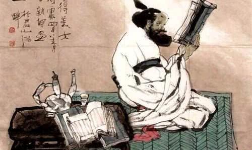 中国古代的生活条件到底有多苦