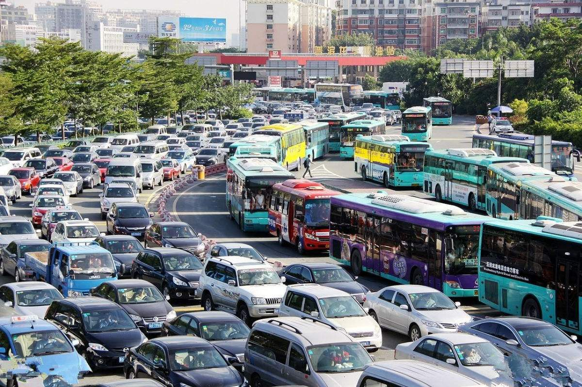 <b>电动车新国标上线3个月,又一规定要执行,山东的车主们要注意</b>