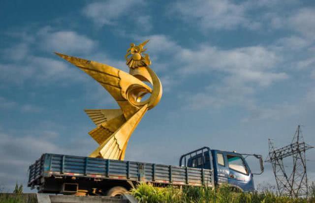 """陕西这座城市正在崛起,未来发展潜力巨大,有望成为""""下一个西安"""""""