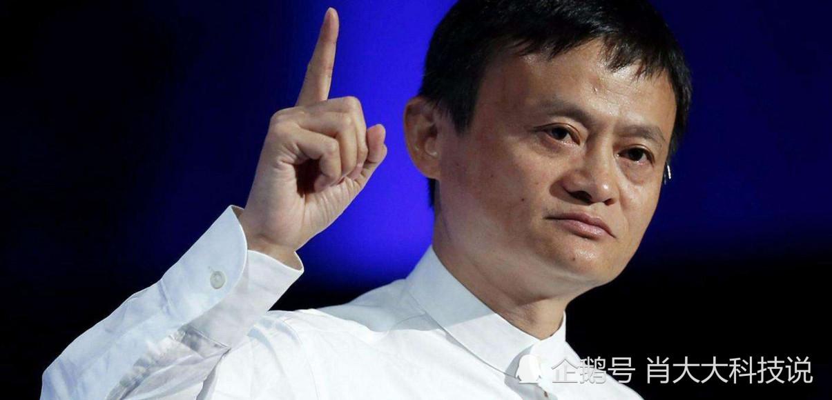 中国又一城市崛起!马云投50亿刘强东投300亿,任正非落户!