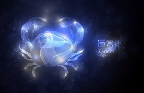 <b>揭秘4月将开始走桃花运的3大星座,你不可不知晓,第三个幸福永久</b>