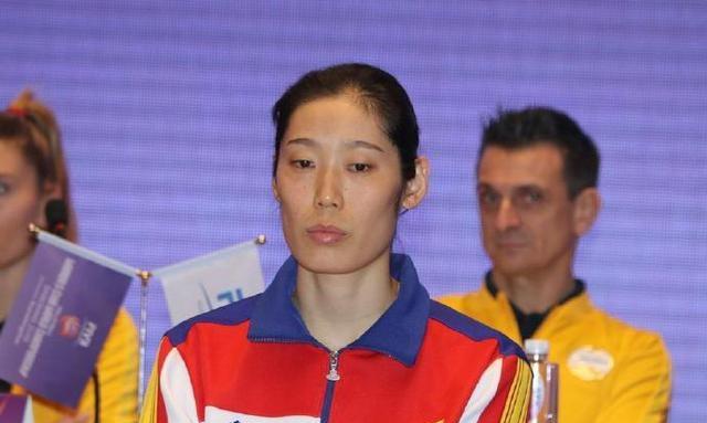 女排世俱杯或创造历史最佳战绩,天津女排夺冠希望有多大