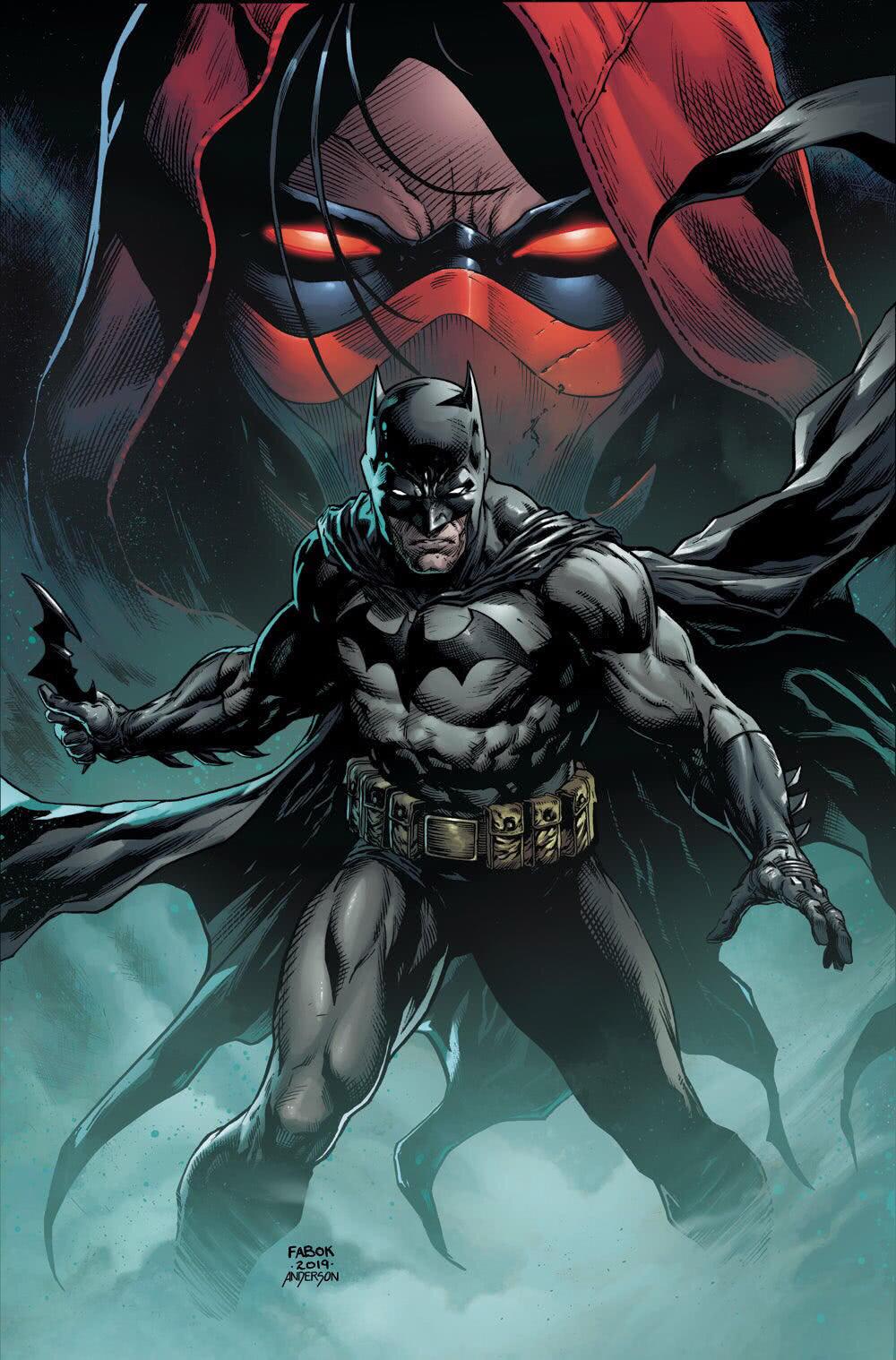 《正义联盟》蝙蝠侠经常开挂吗?超人才是真正的外挂玩家!