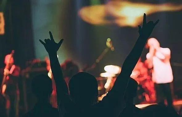 方言音乐的力量,是家乡的山川湖海