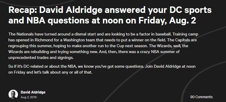 心酸!名记称雷霆留下保罗无意义,安东尼签约NBA球队没戏了