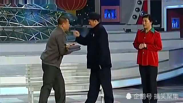 """范伟参演《刘老根3》,继续""""药匣子李宝库""""的传奇,值得期待!"""